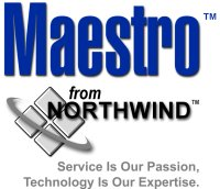 northwind software corp 