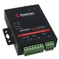 RocketLinx ® Media Converters