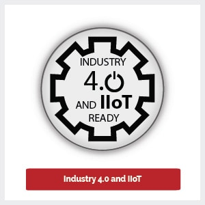 IO-Link Master Enable Industry 4.0 and Industrial Internet of Things