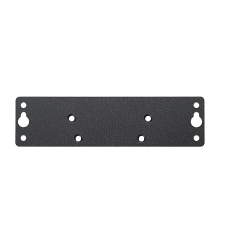Wall mount plate square - RocketLinx Accessories