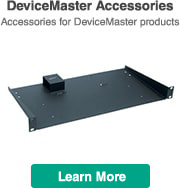 Devicemaster Accessories