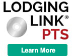 Lodging Link PTS