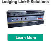 Lodging Link Solutions