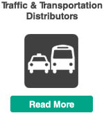 Traffic & Transportation Distributors