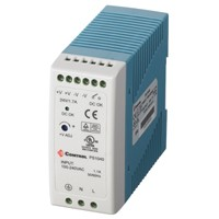 image 210 - RocketLinx ® MC5001 Multi-Mode Serial to Fiber