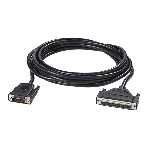1200110 Replacement Cable 500px - RocketPort Accessories