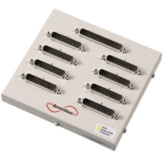 30085 4 Interface - RocketPort ® EXPRESS 4/8-Port
