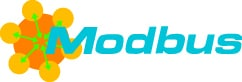 modbus logo 1 - MultiLink™ - Simultaneously Provides IO-Link Device Access to Multiple Controllers